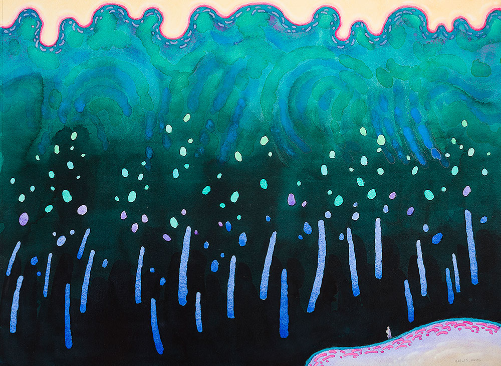 Bright-Landscape,-17-x-23,-2014
