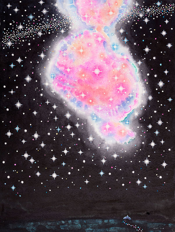 Galaxy,-17-x-23,-2013