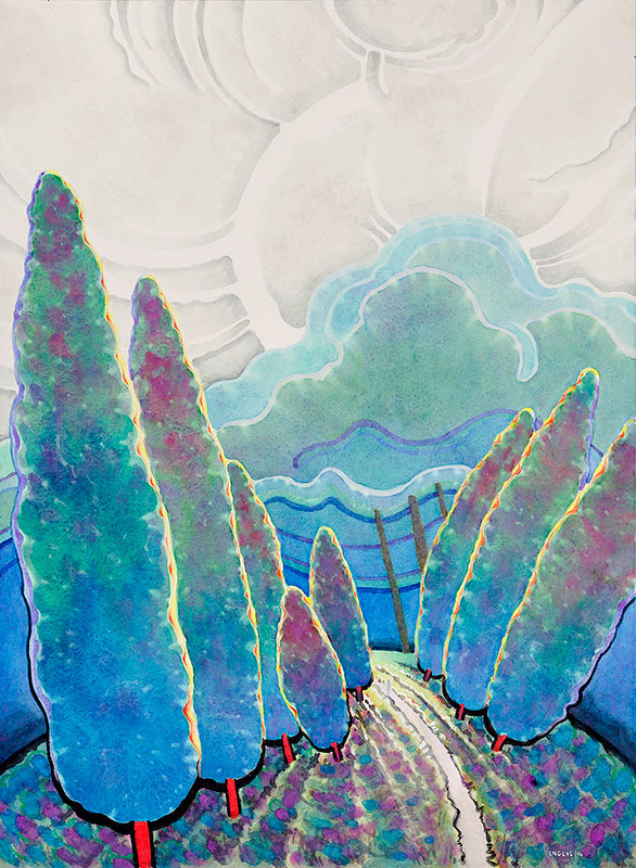 Mystical-Passage,-17-x-23,-2014